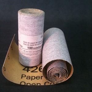3M-Stikit-Sandpaper-100