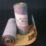 3M-Stikit-Sandpaper-320