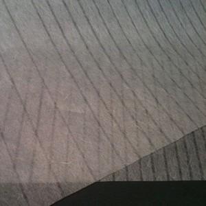 Hinging-Tissue-12-gsm-closeup