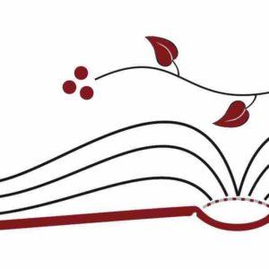 syb-logo-jpeg